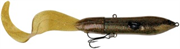 Savage Gear 3D Hard Eel Tail Bait 25 cm